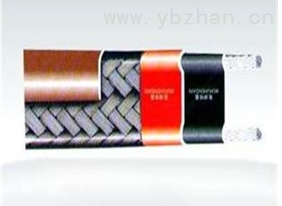 伴热电缆-发热电缆