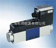 -Rexroth导式比例溢流阀,DR10-5-5X/200YM