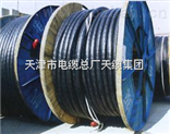 BPVVP变频控制电缆厂家价格