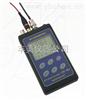 进口便携式PH/电导率/盐度检测仪