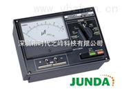 HIOKI 3501HIOKI 3501电容值测试仪/电容表