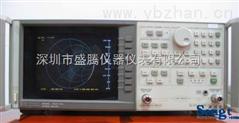 二手惠普HP-8752B 1G射频网络分析仪