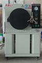 南寧非飽和型高壓加速老化試驗箱