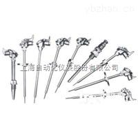 装配式热电阻WZC-230