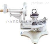 DP-WJZ-Ⅱ-多功能激光橢圓偏振儀/橢圓偏振儀