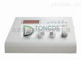 实验室酸度计/酸度计 型号:PHS-3C