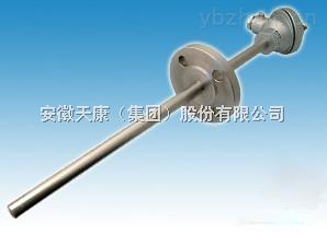 WSS-403S-熱套式雙金屬溫度計 WSS-403S