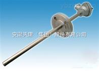 ,MCPT-热电阻专用安装套管 LT1 ,MCPT-3