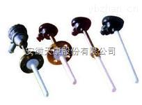 天仪牌WZPF-430 WZCF-130防腐热电阻 中国驰名商标产品