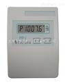 数字精密气压表C级FYP-1,北京数字式大气压计