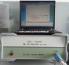 深圳EMI传导  辐射 测试仪器设备