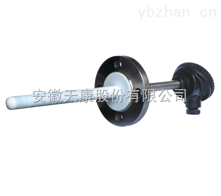 WZPF-440防腐热电阻WZP-440F 中国驰名商标产品