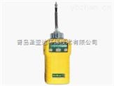 泵吸式VOC检测仪PGM-7600