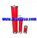 干式高压补偿电容器 干式高压补偿电容装置