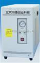 高純氫氣發生器QC-500 氫氣發生器