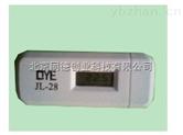 U盘式温度记录仪 /温度记录仪/微型温度记录仪