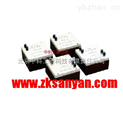 标准电感 交流电桥