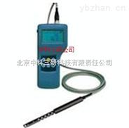 室内空气品质测试仪 室内空气品质检测仪