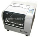 KE-200B恒温培养振荡器