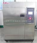 锂电隔膜砂尘试验装置