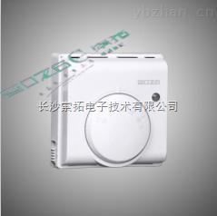 双温双控液晶温控器