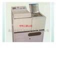 自动光电长度仪 自动光电长度装置