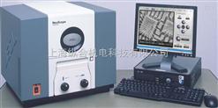 JCM-5000台式扫描电镜