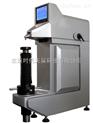 TC3000自动数显全洛氏硬度试验机