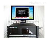二重卷边检测投影仪VSM8A 电脑型二重卷边检测投影仪