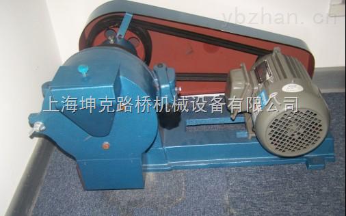 150-上海小型破碎機廠家供應150圓盤粉碎機