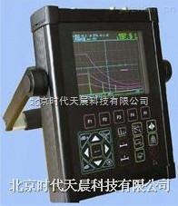 时代TCD360 数字超声波探伤仪