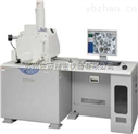 S-3700N 多功能分析型可变压扫描电镜