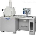 S-3700N 多功能分析型可變壓掃描電鏡