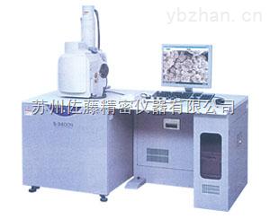 S-3400N-日立 S-3400N扫描电子显微镜