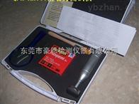 QFH-600百格刀廠家