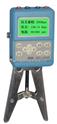高精度智能型压力校验仪/数字压力校验仪型号:HDPI-2000D