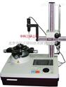 圆度测量仪 便携式圆度测量仪