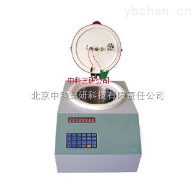 HG68-GOOD2000-数显量热仪