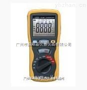 香港CEM,DT-5302 绝缘表/地阻表/LOOP/RCD测试器