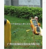 香港CEM,DT-5300接地电阻测试仪,电阻测试仪