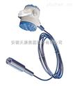 缆式静压液位变送器