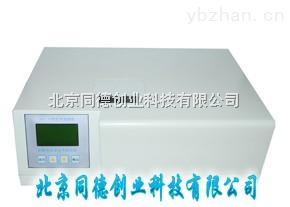 紅外光度測油儀/紅外測油儀