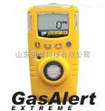 A加拿大GAXT-M-DL一氧化碳氣體檢測儀報價