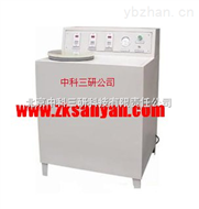 数显式陶瓷吸水率测定仪 陶瓷吸水率测定仪 数显式测定仪