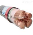 yjv电力电缆yjv低压交联电力电缆