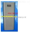三相全自动稳压器 数控机床专用稳压器