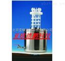 大容量固相萃取儀/固相萃取儀/固相萃取裝置