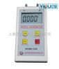 DP1000-IIIB上海DP1000-IIIB|智能数字微压计|DP1000-IIIB