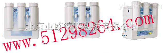 DP lab型∕-反渗透纯水机/纯水机
