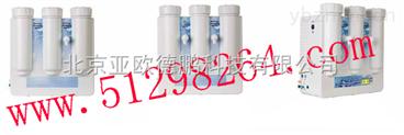 反渗透纯水机/纯水机